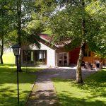 danielschvarcz_krone_20110813_198w